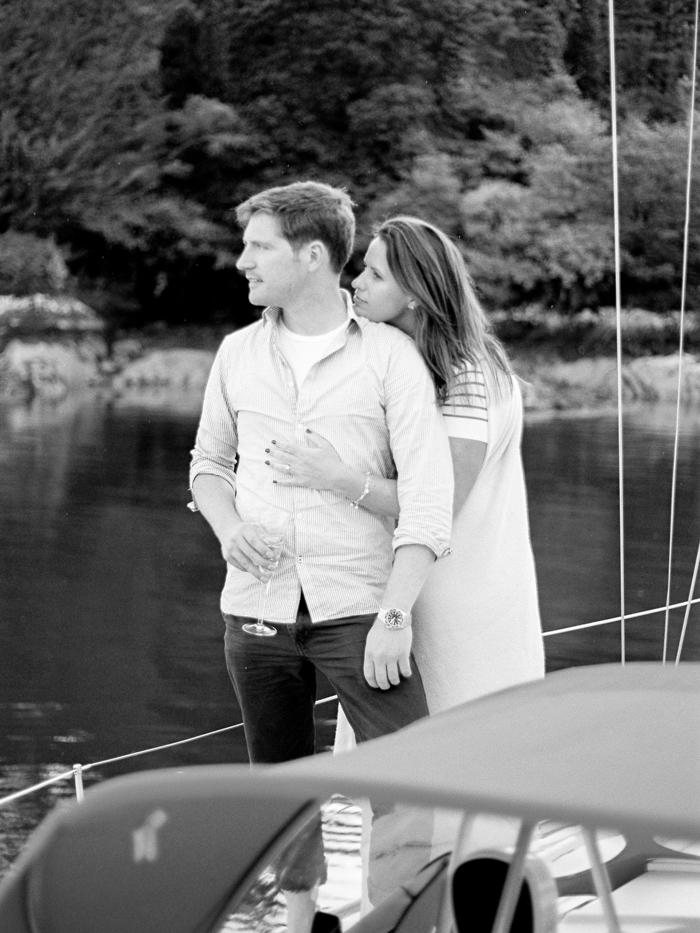 MAcias_WeddingFamilyEngagement-78